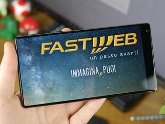 Anche Fastweb passa alla tariffazione delle offerte ogni 28 giorni.