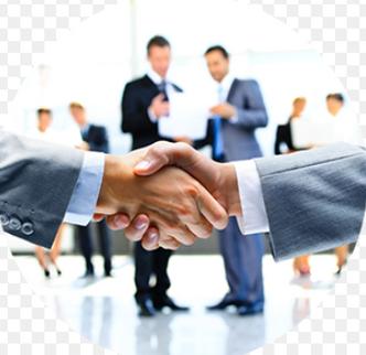 Novità 2018: consulenza gratuita in campo energetico per privati e aziende