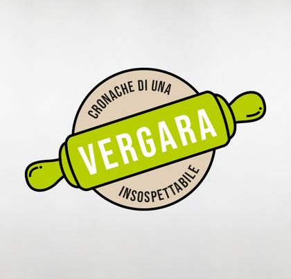 Vergara_Insospettabile_Logo.jpg