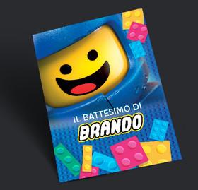 Brando_Battesimo.jpg