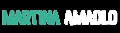 martinaamaolo logo