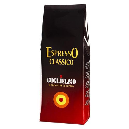 Espresso Classico Beans