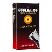 Caffè Espresso Classico Packet