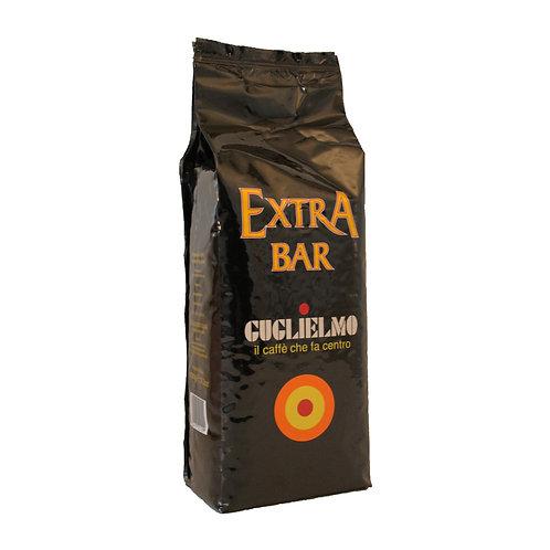 Extra Bar