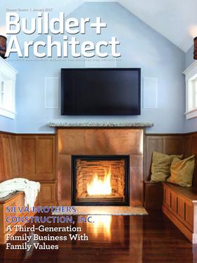 Builder Architect Magazine Cover.jpg
