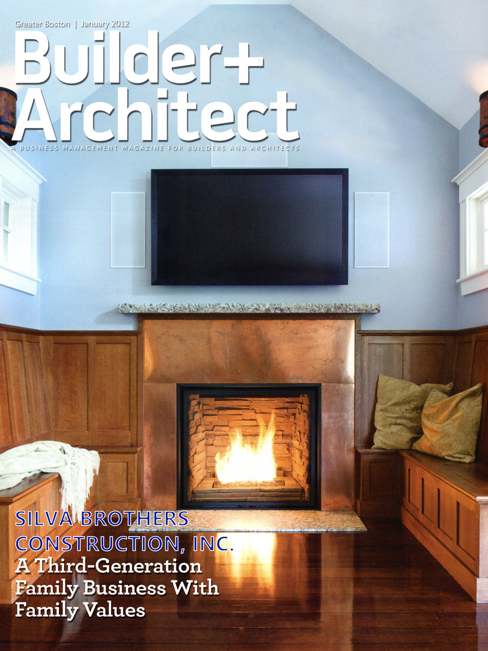 Builder Architect Magazine Cover.jpg