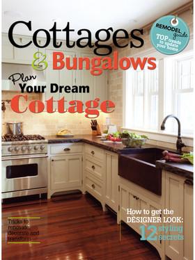 cottages bungalows.jpg