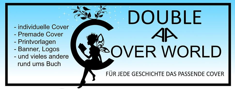 Design - Banner - Double A - Neu.jpg