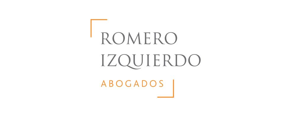Romero Izquierdo