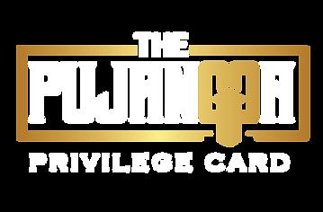 THE PUJANGGA SHOP-13.png
