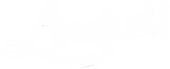 leashed logo white.png