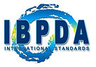 Inter­na­tional Busi­ness Per­sonal Devel­op­ment Association national Academic Standards