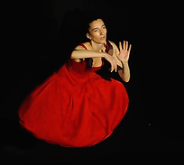 UNESCO INTERNATIONAL DANCE COUNCIL THE OFFICIAL ORGANISATION FOR DANCE IN THE WORLD