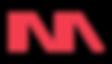 INA_DeepSalmon_3x.png