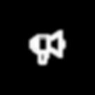 INAOM-Website-WhatIDo-Megaphone.png