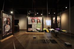 2000-first-exhibition @omotesando