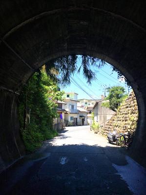 島浦04.jpg