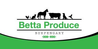 Betta-Swish-HQ.jpg