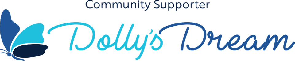 Dolly Dream Logo.png