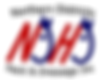 NDHD-logo.bmp