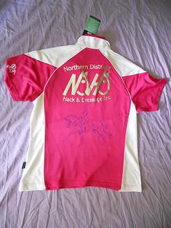 NDHD_Polo_pink_white_back.jpg