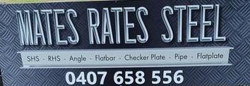 mates rates steel.jpg