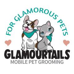 GlamourTails.jpg