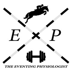 Eventing physiologist.jpg