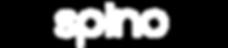 Wheelio Big logo 2.png