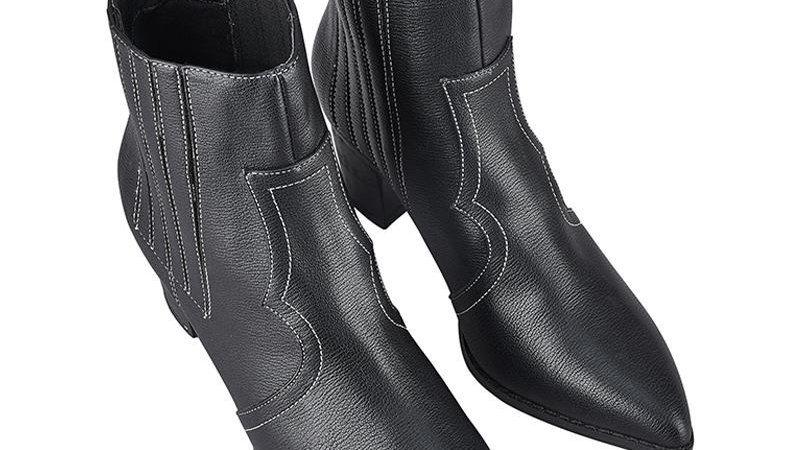 St Sana Bentley Boot