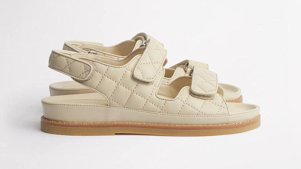 Tony Bianco Shoes Hiranni Sandals