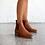 Thumbnail: Billini Zola Ankle Boot