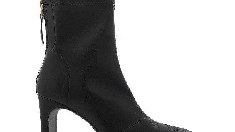 Billini Shoes Griffin Boots