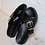 Thumbnail: Billini Shoes Zayla Sandals