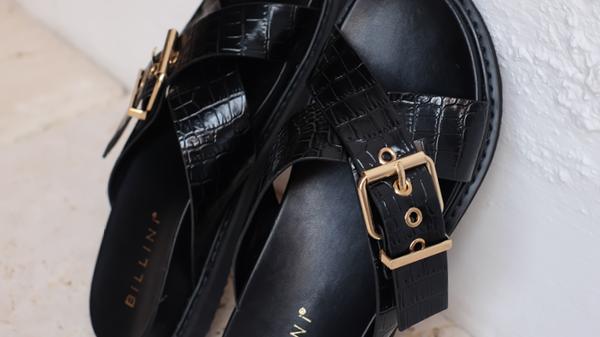 Billini Shoes Zayla Sandals