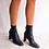 Thumbnail: Billini Shoes Griffin Boots