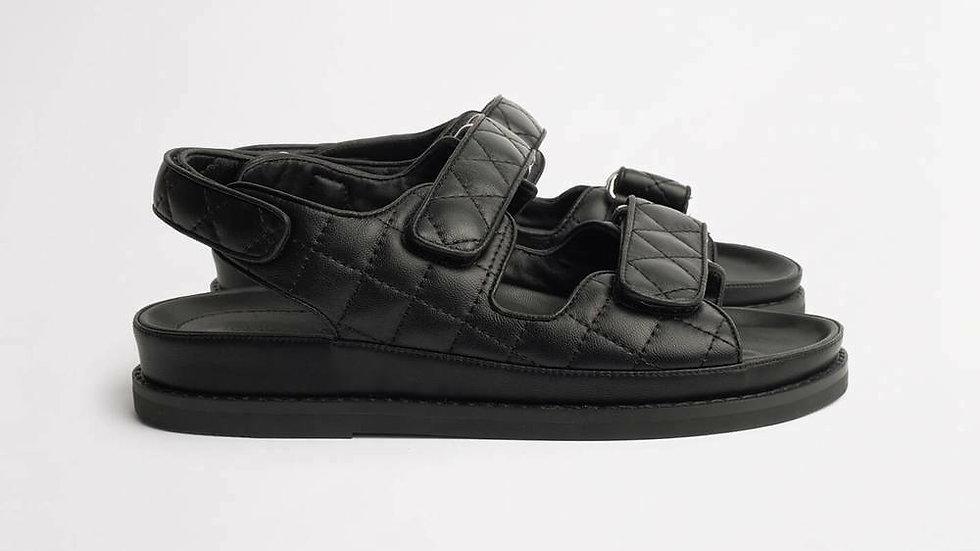 Tony Biano Hiranni Sandals
