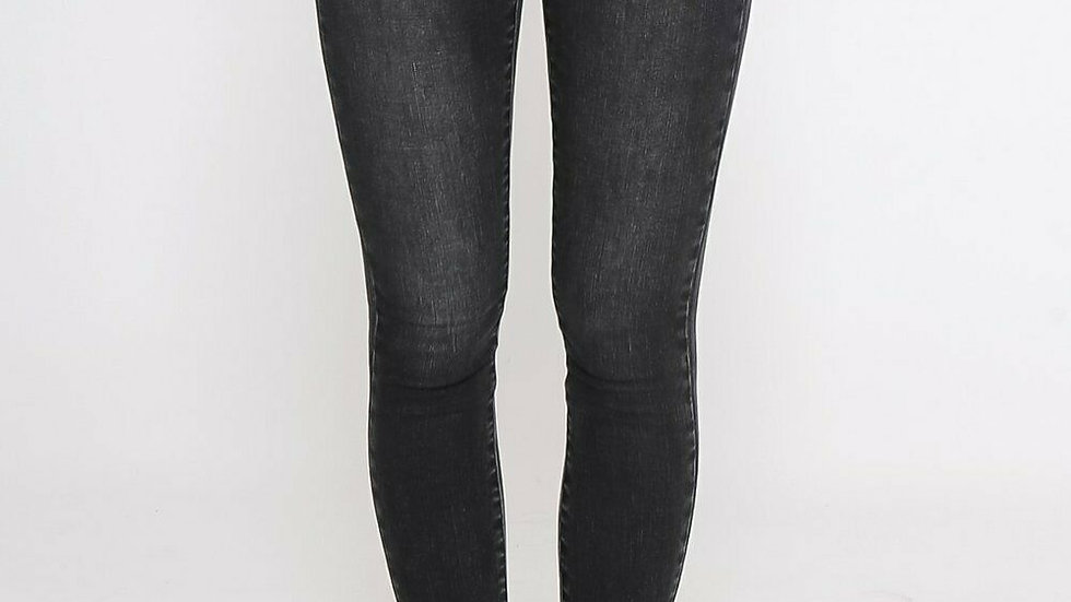 Leoni Monaco Khloe Jeans