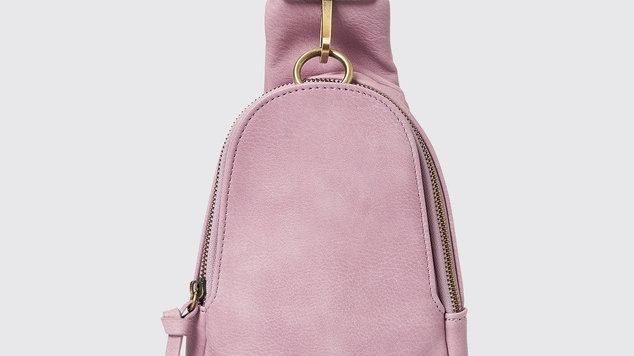 Urban Originals Liberty Crossbody Bag
