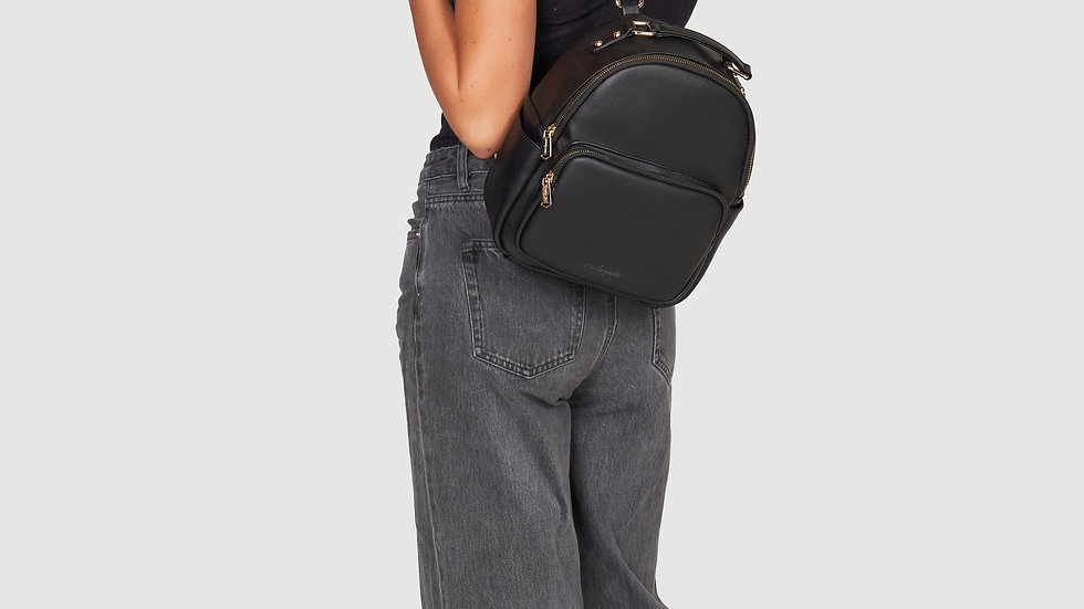Urban Originals One & Only Backpack