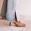 Thumbnail: Billini Shoes Ester Heels