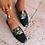 Thumbnail: Billini Holmes Slip-on Loafer