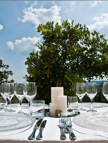 villa-catering-siena.jpg
