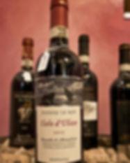 wine_tasting.jpg