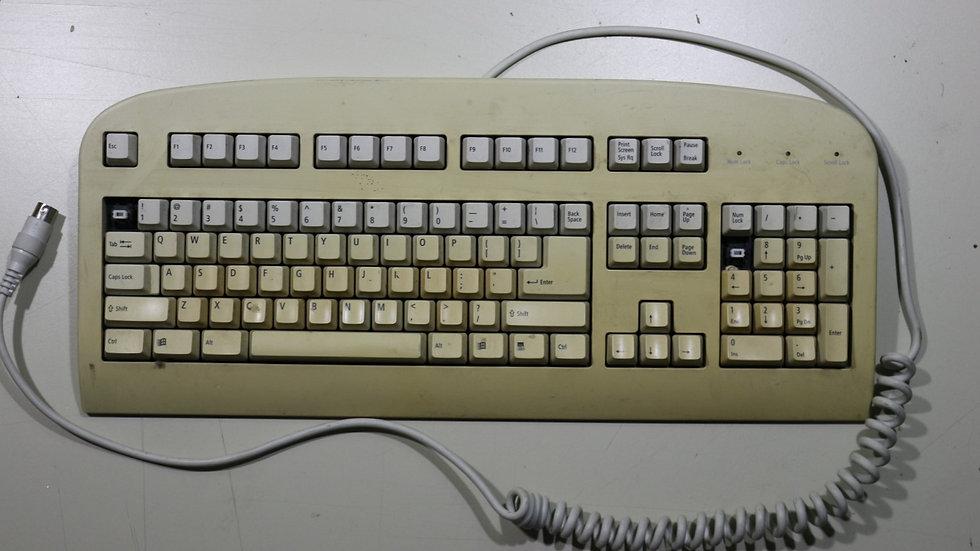 Acer 6311-HW