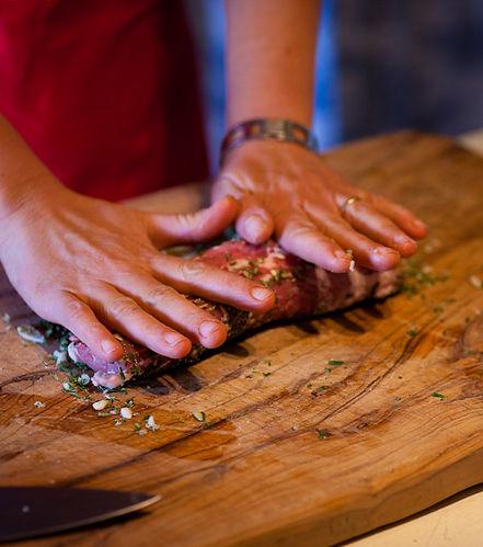 cooking-class-villa.jpg