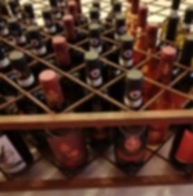 wine_bottles.png