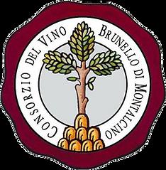 brunello_montalcino_consortium.png