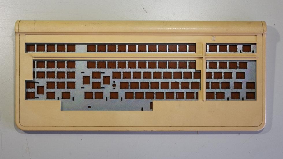 Tandem Keyboard Parts