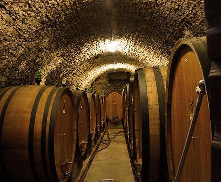 chianti-classico-wine-tour.jpg